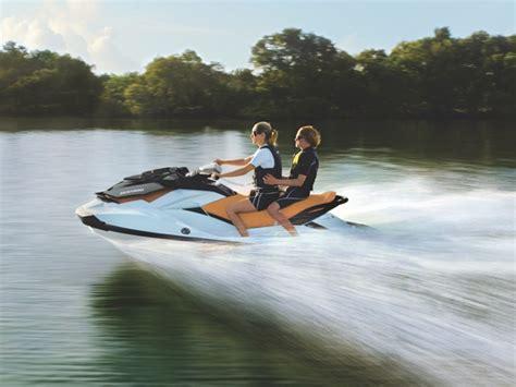 sea doo boats for sale michigan sea doo boats for sale in houghton lake michigan