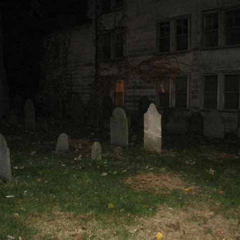 haunted houses in ma haunted house salem ma salem ma pinterest