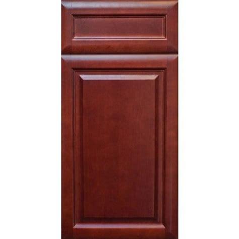 glazed kitchen cabinet doors glazed cabinet doors china glazed kitchen cabinet door