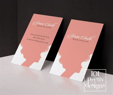 Best 25  Card templates printable ideas on Pinterest