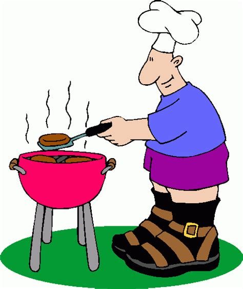 barbecue clipart free free bbq images clipart best