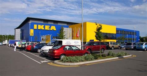 ikea in india ikea cannot retail food items in india business today