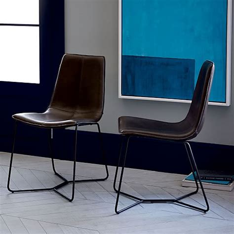 navy blue leather dining room chairs navy blue leather dining chairs chaircream