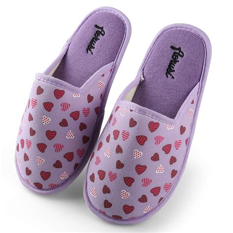 bedroom slippers malaysia pink winter warm women home floor soft slippers anti slip