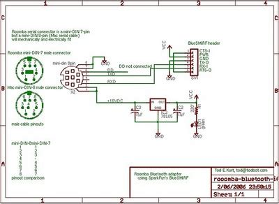 roomba parts diagram roomba 560 schematic diagram dreaming of fusion