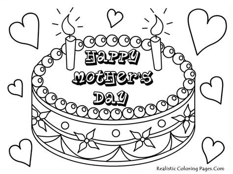 patty cake coloring page 97 birthday cake coloring page wedding pages inside