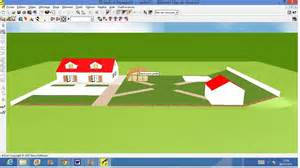 logiciel amenagement 3d en ligne test 3d jardin amp paysagisme de microapp logiciels