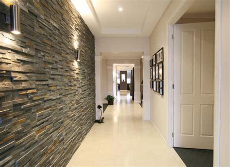 Couloir Appartement
