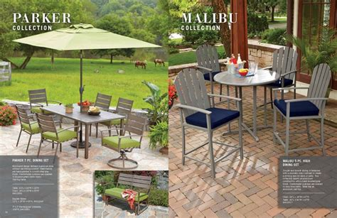 Patio Stones Home Hardware by Patio Pavers Ace Hardware 28 Images Patio Sneade S Ace
