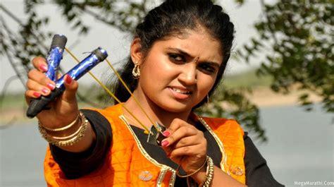 sairat photos com rinku rajguru sairat movie actress biography age dob height