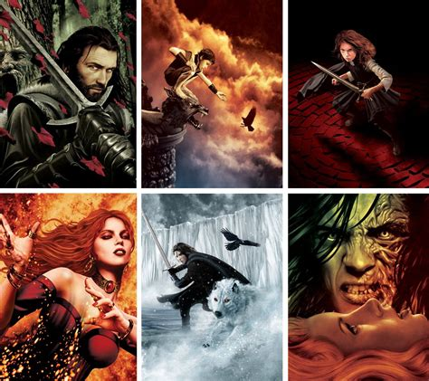 0006486118 a song of ice and song of ice and fire art a song of ice and fire