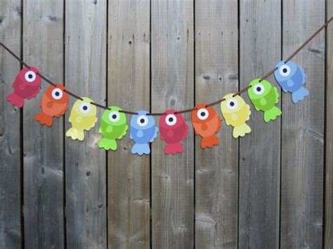 printable fish banner top 25 ideas about gone fishing on pinterest gone