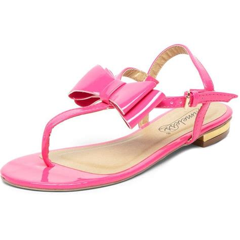 pink sandals pin by darcy feemster on style