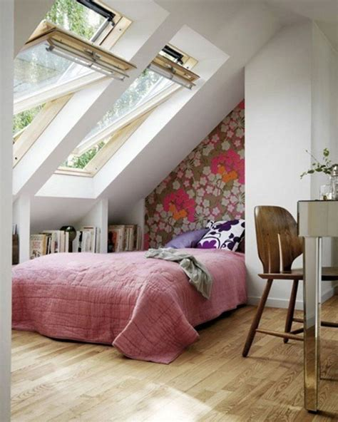 ideas for my bedroom cool ideas for bedroom with skylight