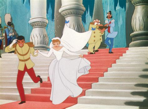 One Story House Plan by If The Shoe Fits Why Cinderella Is Actually Awesome