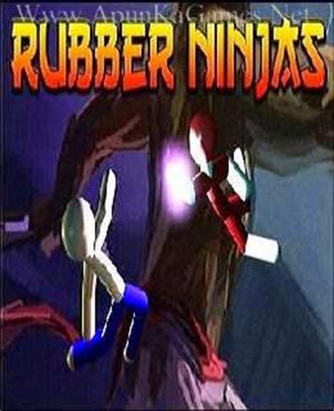 full version rubber ninjas download free rubber ninjas pc game download free full version