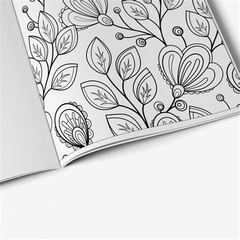 coloring book for elderly coloring books for seniors best coloring book for