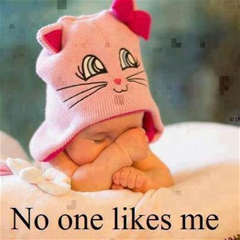 No One Likes by No One Likes Me