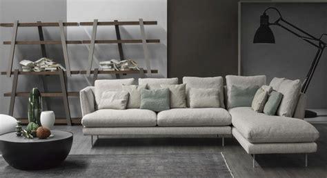 divani mantova divano lars arredamenti mantova ponti arredamenti dal 1954