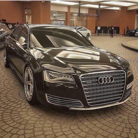 A8w12 Audi by Audi A8 W12 Audi