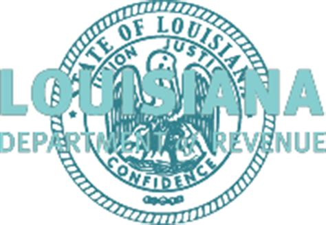 r ins supplement form citizens insurance tax credit louisiana department of