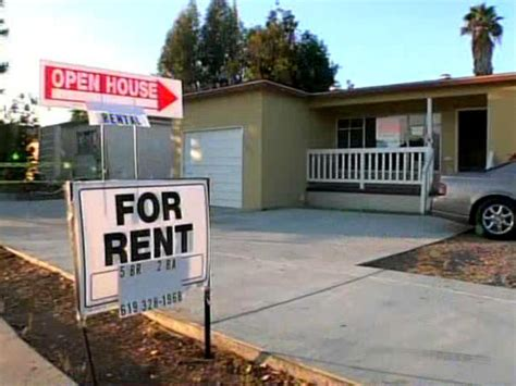 craigslist homes for rent