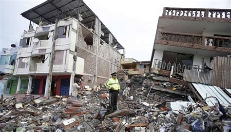 imagenes de japon y su economia el impacto econ 243 mico de los terremotos m 225 s devastadores