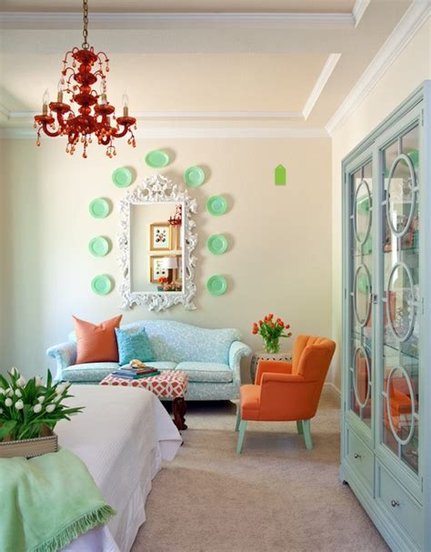 decorating blank walls 10 creative ways to deck up your blank walls