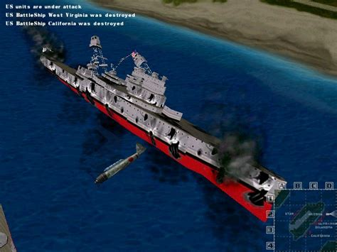 Gamis Pearl Syari By Lilgorgeous the ultimate resource for combat simulation and strategy