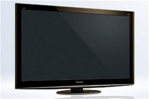 7 8 Print Wajik Vierra panasonic viera plasma tv reviews panasonic home
