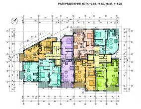 Architecture Floor Plans Architecture Diagrams Galleries Architecture Floor Plans
