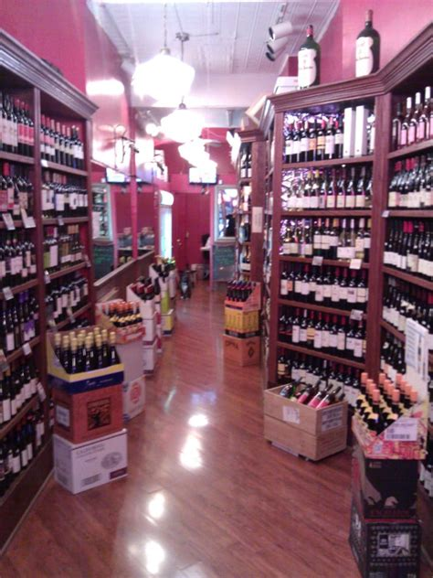 section 8 phone number nyc ninth avenue wine liquor 10 photos 11 reviews off