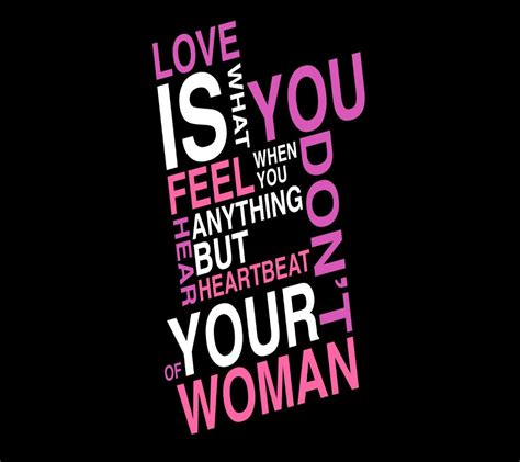 love quotes  images  wow style