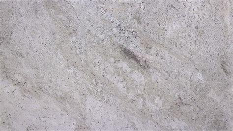 balthus granite