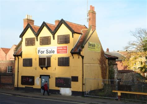 ferry boat jobs uk photo gallery former ferry boat pub in city up for sale