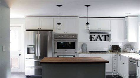 white cabinets with stainless appliances white kitchen cabinets with white appliances ikea