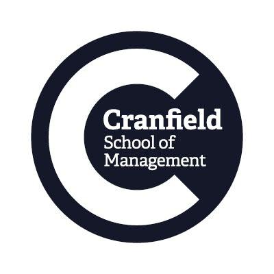Cranfield School Of Management Mba Ranking by Mba25 Top Schools Top Candidates