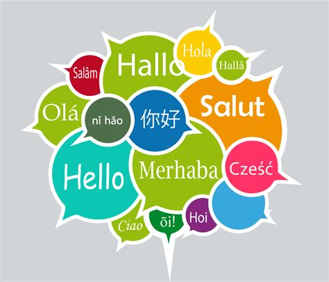 language fr langues neuilly sur marne