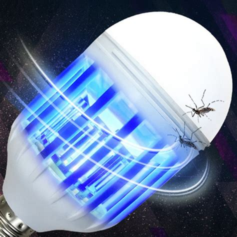 mosquito repellent lights l electronic mosquito killer night light l insect flies