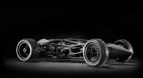 Rasio F1 Yypang By Tcx cirin kereta kawalan jauh menggunakan kuasa gelang getah