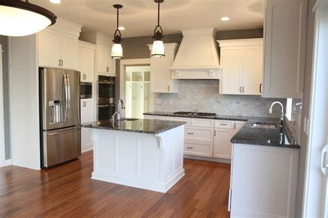 cape cod kitchen ideas cape cod style kitchen traditional kitchen minneapolis by design details