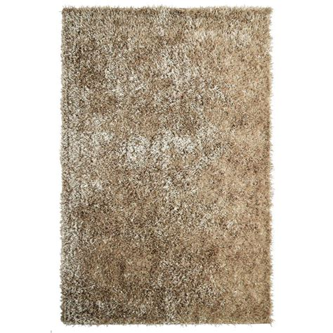 4 X 8 Area Rug Home Decorators Collection City Sheen Gold 4 Ft X 8 Ft Area Rug Csheen4x8gd The Home Depot