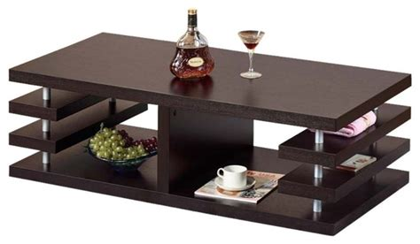 modern coffee table home design and decor reviews