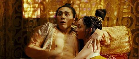 film kolosal curse of the golden flower curse of the golden flower 101