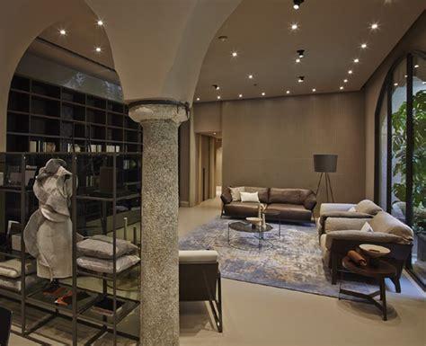 ditre italia divani ditre italia divani poltrone e letti imbottiti