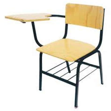 escritorio and pupitre pupitre de triplay sillas y muebles de oficina