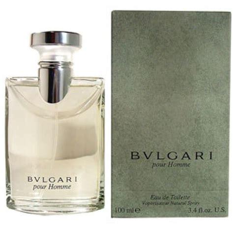 Parfum Bulgari Pour Home 43 best bvlgari perfume bulgari булгари images on
