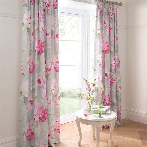 schiene für gardinen gardinen fenster mit heizung speyeder net verschiedene