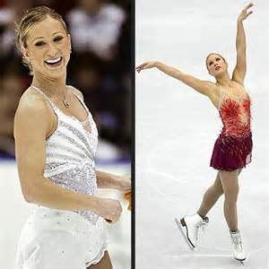 Olympic Wardrobe Pics Unedited by Cohen Wardrobe Breeds Picture
