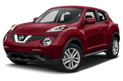 nissan juke new 2017 nissan juke price photos reviews safety